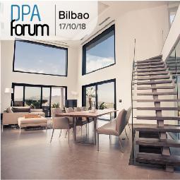 DPA Forum GALICIA, Innovación en la Arquitectura, Construcción y Rehabilitación