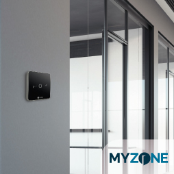 Jornada técnica: Mejora tu certificación energética con Airzone