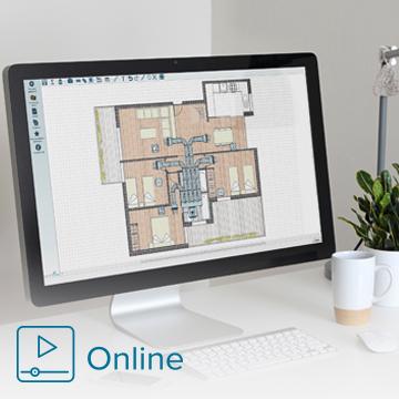 Software de Cálculo Ductzone
