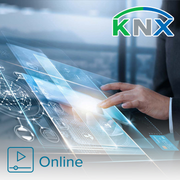 Integración Airzone y KNX