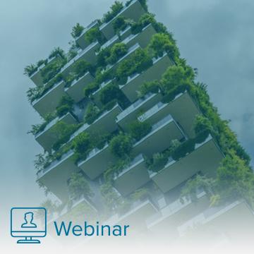 Cómo influye el control Airzone sobre la certificación de edificios sostenibles