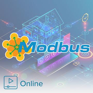Integración Airzone - Modbus