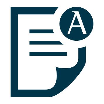 Listado de Artículos  y Tabla de Equivalencias 2016