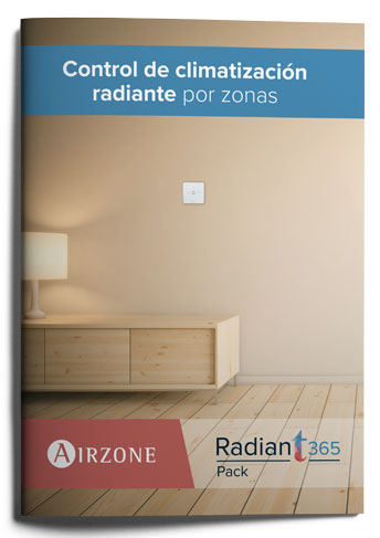 Tarifa Pack RadianT365