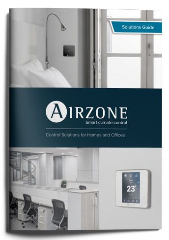 Solutions Guide Airzone