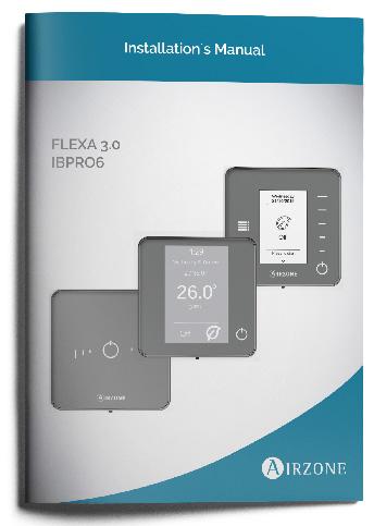 Manual Instalación (Flexa 3.0 / Innobus Pro6)