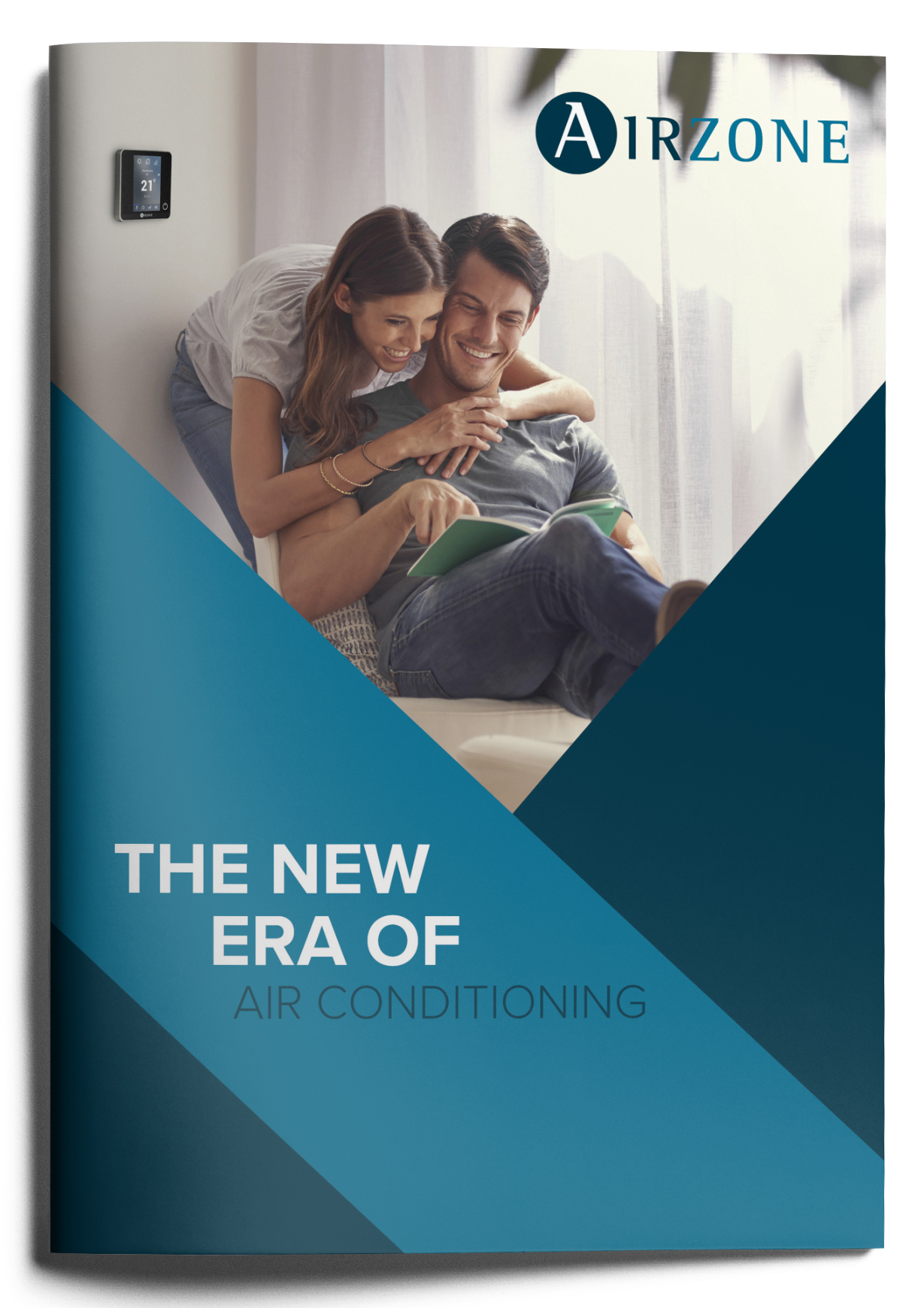 The new era of air conditioning