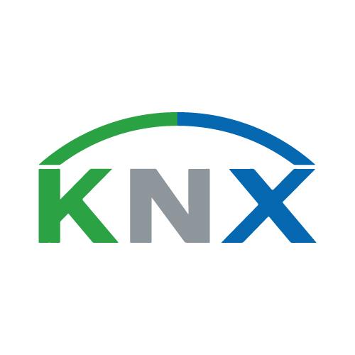 KNX certification