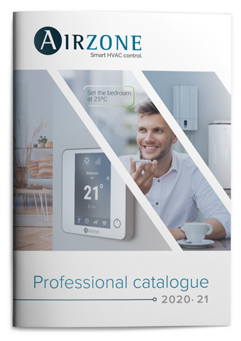 PROFESSIONAL CATALOGUE