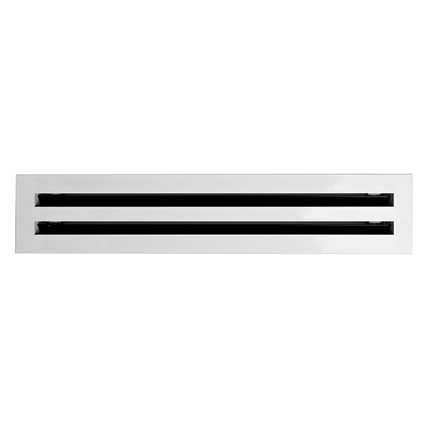 Difusor lineal