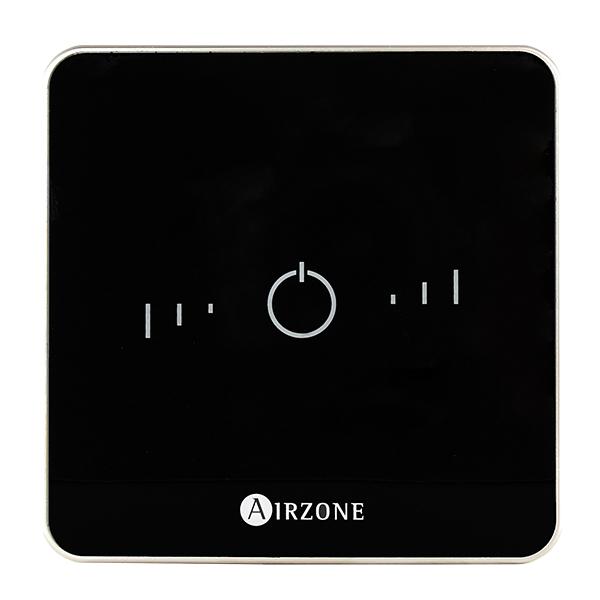 TERMOSTATO RADIO SIMPLIFICADO AIRZONE LITE (DI6)