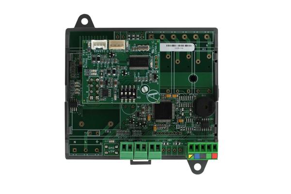 Módulo zona radio Airzone ud. individual Hitachi RAD (DI6)
