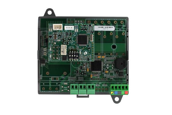 Módulo zona radio Airzone ud. individual LG (DI6)