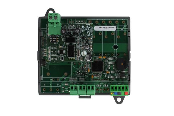 Módulo zona radio Airzone ud. individual Mitsubishi Heavy (DI6)