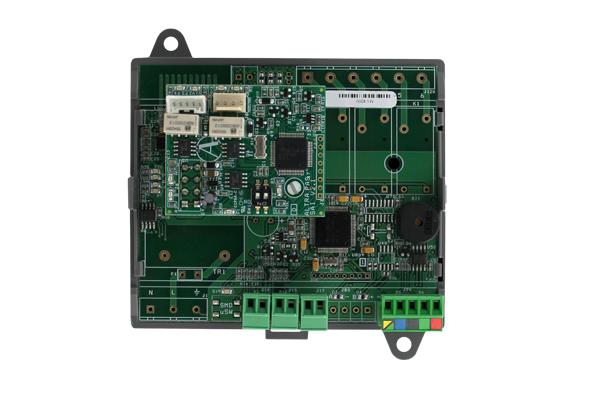 Módulo zona radio Airzone ud. individual Samsung (DI6)