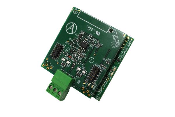 PASARELA CONTROLADOR 3.0 AIRZONE-FUJITSU/GENERAL 3 wires