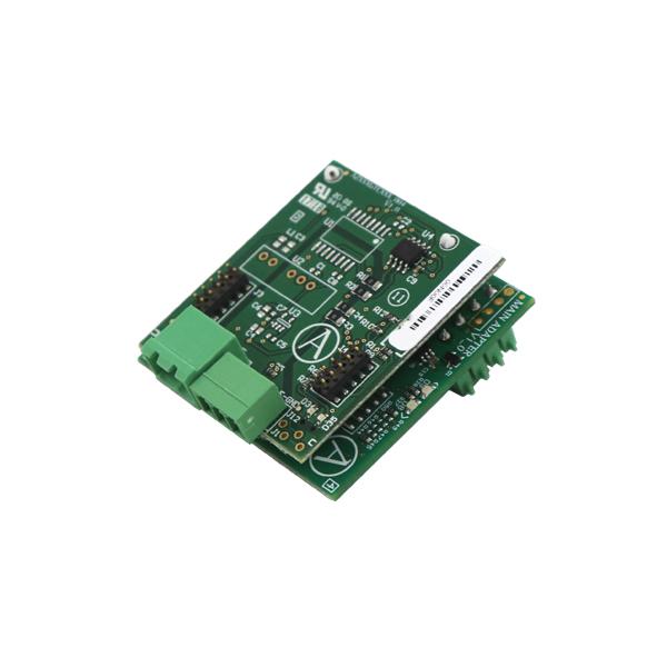 PASARELA CONTROLADOR 3.0 AIRZONE-BAXI R32