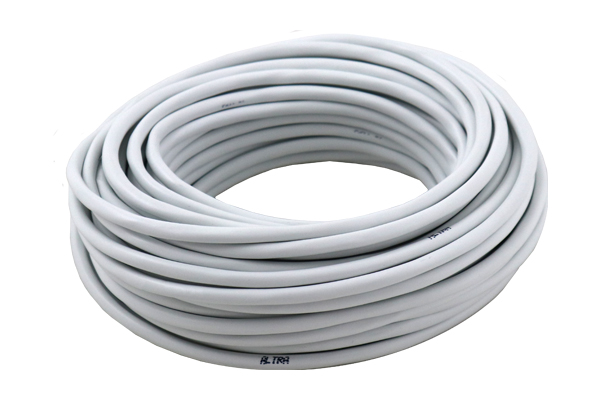 CABLE BUS AIRZONE (2x0,5+2x0,22) 10 M
