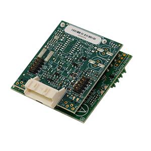 Pasarela de comunicaciones Airzone-Panasonic RAC Domestic
