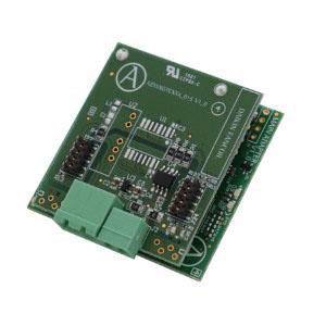 Pasarela controlador 3.0 Airzone-Daikin Fancoil HPC
