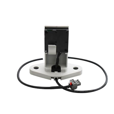 Sensor de partículas Airzone Easyzone CAI