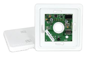 Periférico sonda de temperatura remota cable (C3)