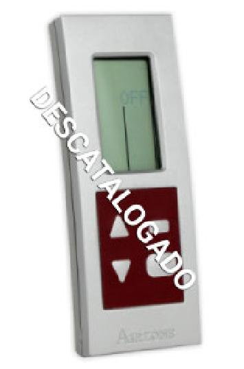 Termostato FREE (C3)