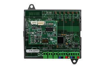 Módulo zona cable Airzone ud. individual Hitachi RAD (DI6)