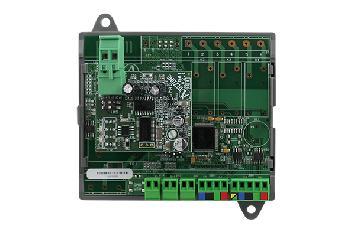 Módulo zona cable Airzone ud. individual Hitachi RPI (DI6)