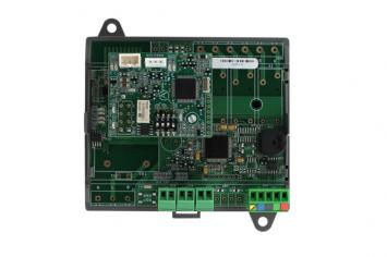 Módulo zona radio Airzone ud. individual Fujitsu (DI6)