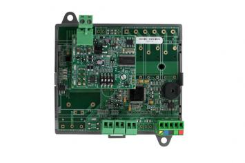 Módulo zona radio Airzone ud. individual Panasonic (DI6)