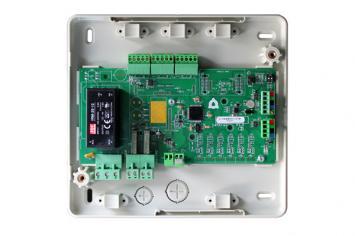 Central Innobus Pro32  (DI6)